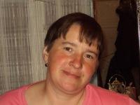 Татьяна Казакова, 10 мая 1970, Калуга, id156571201