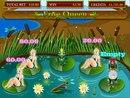 Перейти в игру slotofun игровые автоматы n игровые автоматы троя