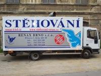 Renax Brno, 7 мая , Коломна, id61889030
