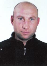 Юрий Тягнырядно, 20 мая 1982, Николаев, id169747376