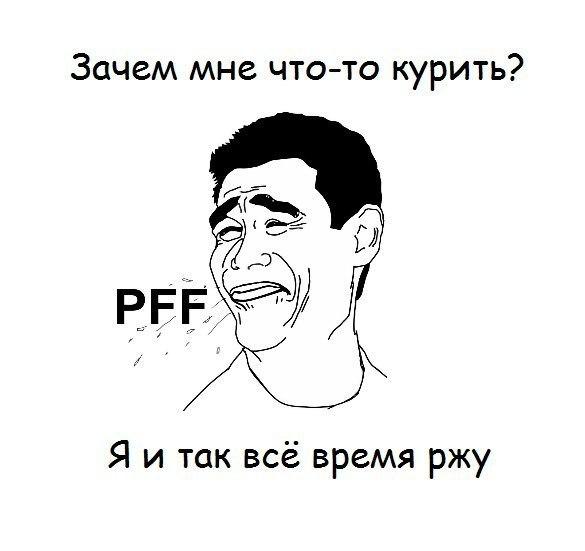 "11""Б"" ШКОЛА № 20 г. АБАКАНА"