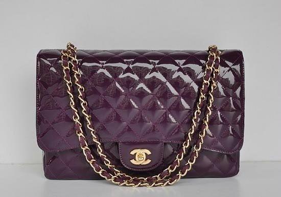 Сумки Chanel- купить Шанель в нашем интернет магазине элитных копий.