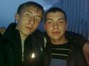 Фото Юрия Шилова №9