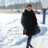 Marina Matskevich