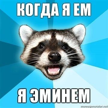 http://cs5883.vkontakte.ru/u9949929/103672264/x_9a18a900.jpg