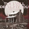 13.04 - THIS WILL DESTROY YOU (USA, post-rock) @Xlib