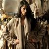 Nelka - Дизайнерские пальто