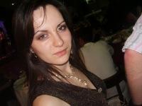 Екатерина Греули, Тбилиси