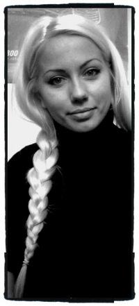 Viktoria Brend