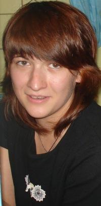 Мария Савицкая, Слоним
