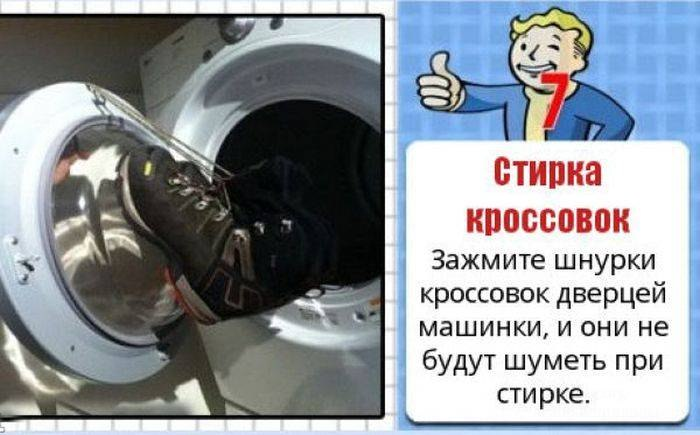 http://cs5884.userapi.com/v5884340/213/2pAh-Q0YVsk.jpg