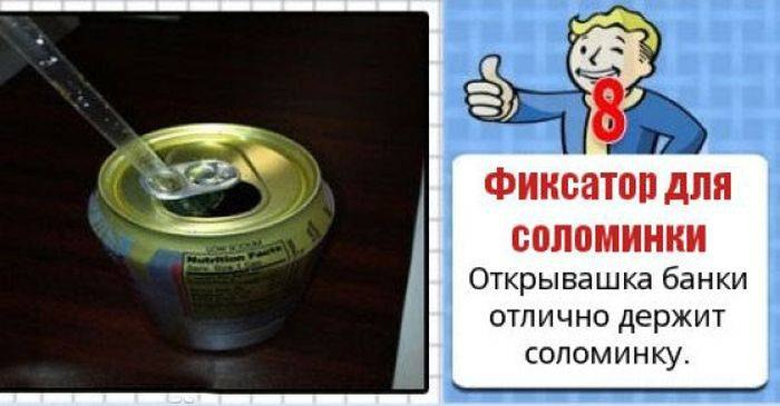 http://cs5884.userapi.com/v5884340/21b/7fYxB_O78ls.jpg