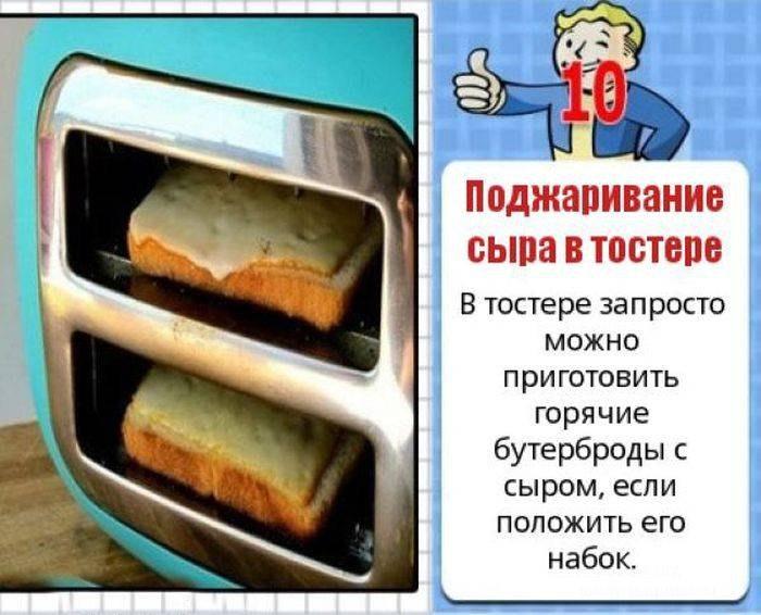 http://cs5884.userapi.com/v5884340/22b/hhHlnxMwvTE.jpg