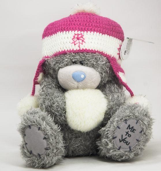 История мишки Тедди, картинки История игрушек для детей уходит в.