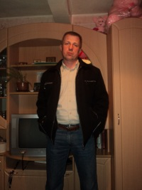 Тарас Шостак, 22 сентября 1987, Каменец, id155493261