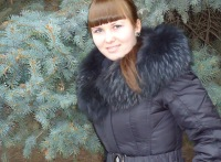 Елена Николаева, 22 ноября 1977, Москва, id161530194