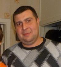 Дмитрий Черданцев, 16 октября , Новокузнецк, id166592094