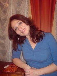 Аня Касько, 24 марта 1975, Минск, id171368878
