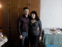 Николай Жук, 23 ноября 1988, Няндома, id135349725