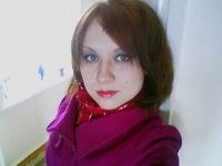 Юлия Субботина, 14 января 1989, Анжеро-Судженск, id139613749