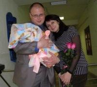 Михаил Жук, 16 мая 1981, Горки, id14092959