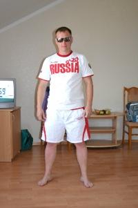 Анатолий Мастолыгин