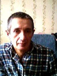Валерий Горланов, 10 февраля 1963, Набережные Челны, id149633543