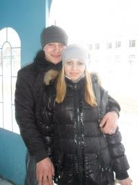Simochka ♥♥♥, 21 января , Чебоксары, id138041089