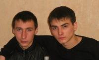 Колпаков Костя, 7 июня 1992, Корец, id171005321