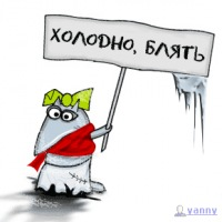 Евгений Помещиков, 21 мая 1997, Калашниково, id71855330