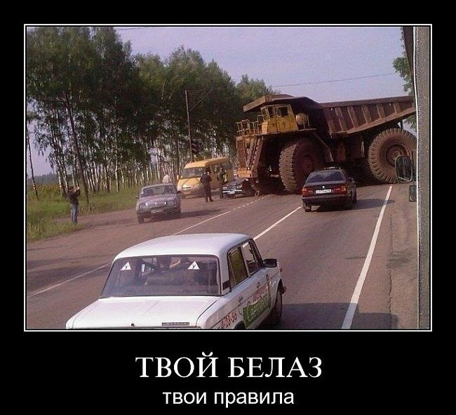 cs5887.vkontakte.ru/u7801996/-14/y_0e341f25.jpg