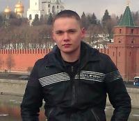 Максим Дурынцев, 27 июня 1989, Орел, id134630288