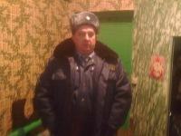 Сергей Антонов, 31 августа 1971, Краснодар, id165799438