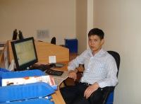 Murat Uatayev, 28 августа , Волгоград, id39057101