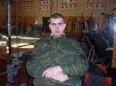 Дмитрий Ковтуненко, Брянск - фото №4