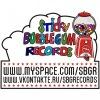 Sticky Bubble Gum Records