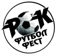 смотреть онлайн футбол челси
