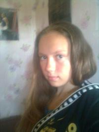 Наталья Бединская, 23 сентября 1959, Волхов, id157894432