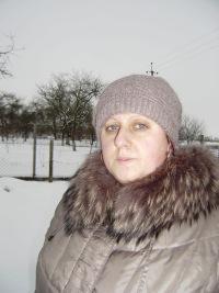 Руслана Шандор, 4 ноября , Ужгород, id165303145