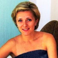 Виктория Борисюк, Киев, id53603617