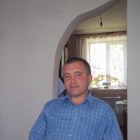 Гриша Петрушенко, 18 февраля 1981, Кемерово, id131812522