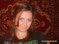 Мариша Румянцева, 5 ноября , Санкт-Петербург, id1516228