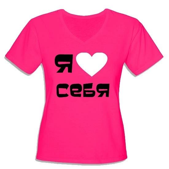 Что сейчас в модном тренде? футболки с принтом весна-лето 2012.