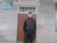 Сергей Павлов, 3 января , Псков, id116991638