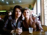 Татьяна Пишта, 13 декабря , Львов, id142008387
