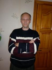 Олег Матвиевский, 18 июля 1969, Дмитриев-Льговский, id156102496