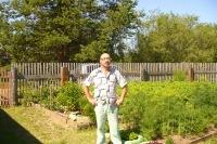 Андрей Купцов, 3 июня 1965, Северск, id163080105