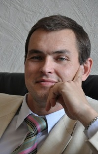 Андрей Петухов  T1GRA