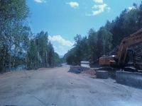 Дима Маркин, 11 июля , Саяногорск, id145852367