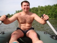 Александр Быканов, 22 августа , Одесса, id166390267
